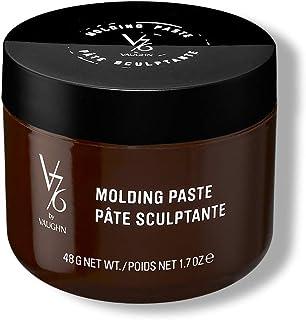 V76 by Vaughn Molding Paste, 1.7 oz
