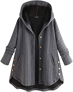 INTERESTPRINT Womens Spa Life with Zen Basalt Stones and Bamboo Stand Collar Jacket