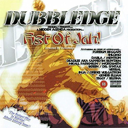 Dubbledge