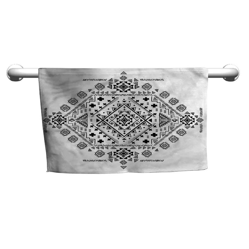 Maya Wrap Pattern Free Patterns