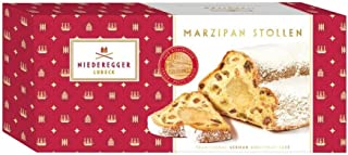 Best german stollen with marzipan Reviews