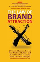 The Law Of Brand Attraction (1)