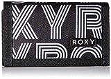 Roxy SMALL BEACH GIRL, Monederos. para Niñas, Calif Dreams