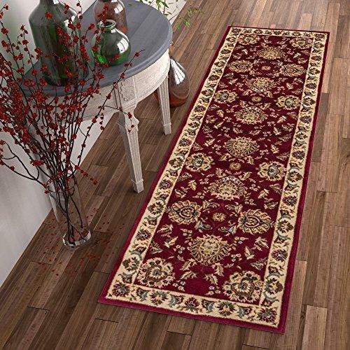 12 feet long runner rugs - 9
