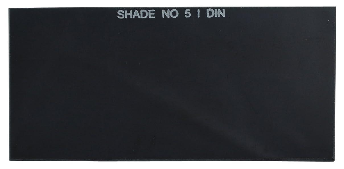 化学薬品十二処方スズキッド(SUZUKID) 遮光プレート #5 P-570