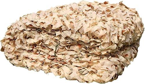 Filet à camouflage boisland, Filet de camouflage, Armée net pour le camping Filets de prougeection solaire militaire Chasse Tir Fête Décoration Regarder Cacher