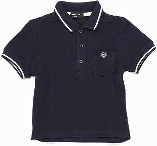 (コムサ イズム) COMME CA ISM ポロシャツ (100cm~130cm) 98-60CL15-109