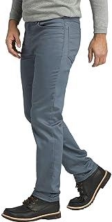 "prAna Men's Bridger Jean 32"""" Inseam Bridger Jean"