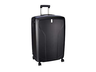 Thule 75 cm/30 Revolve Luggage