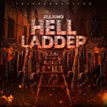 Hell Ladder