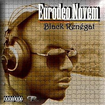 Black Renégat