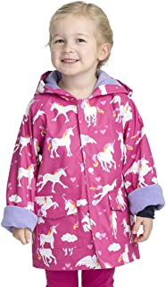 Best stephen joseph unicorn raincoat Reviews