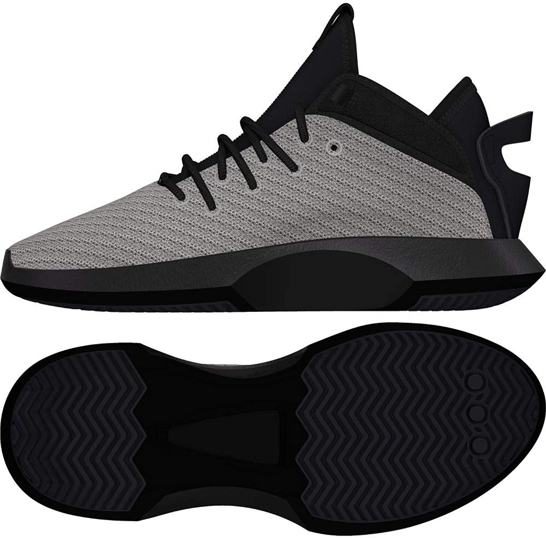 Adidas Herren Crazy 1 ADV Pk Fitnessschuhe