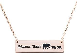 mama bear jewelry