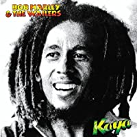 Kaya by BOB & THE WAILERS MARLEY (2011-04-27)