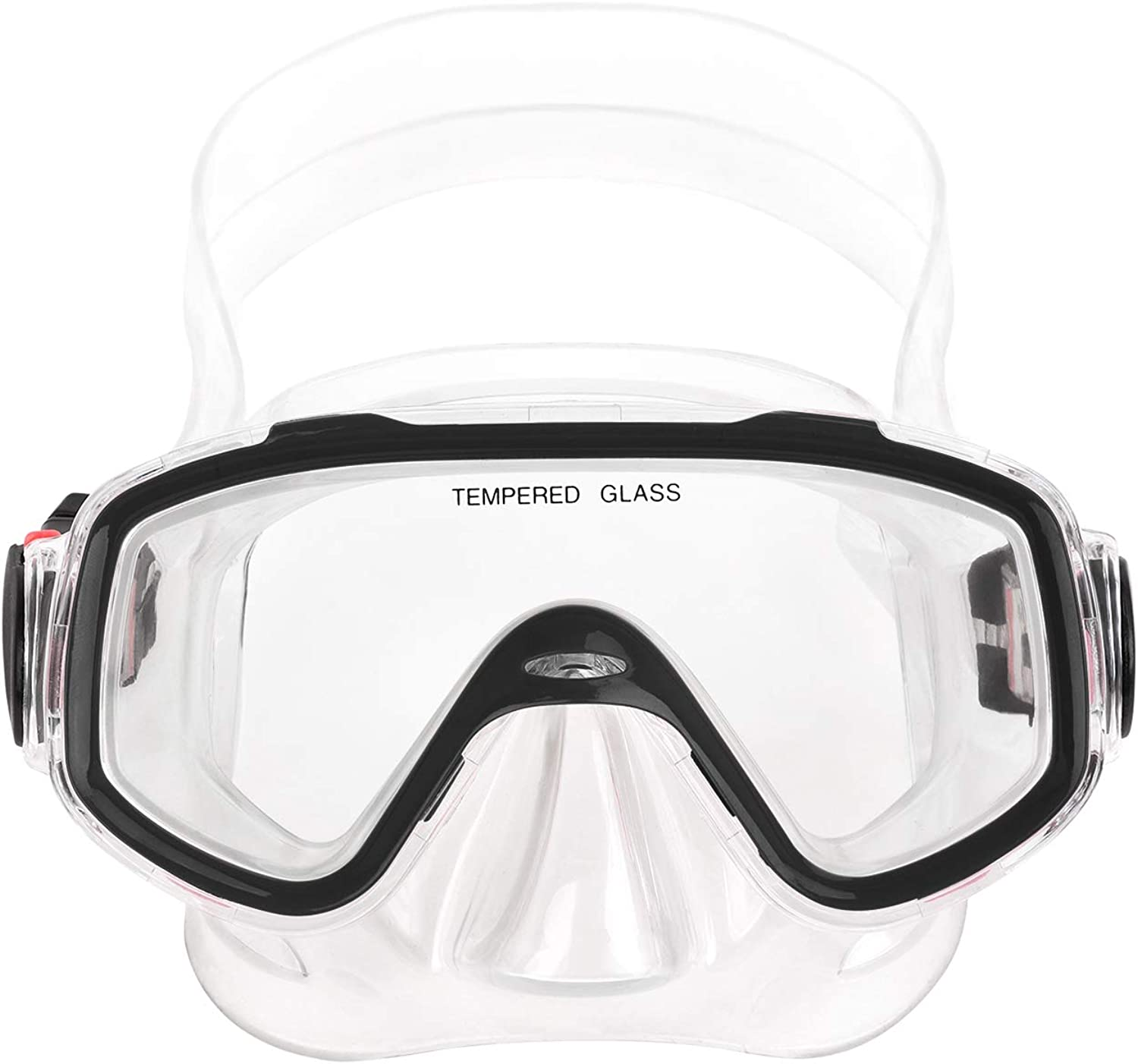 Kids Diving Masks Swimming Goggles Sn Scuba Attention brand Same day shipping Swim Waterproof Dive