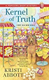 Kernel of Truth (A Popcorn Shop Mystery Book 1)