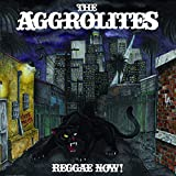Reggae Now!...