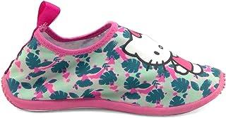 Sanrio Hello Kitty Girls Sport Sandal