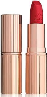 Best carina's love lipstick Reviews