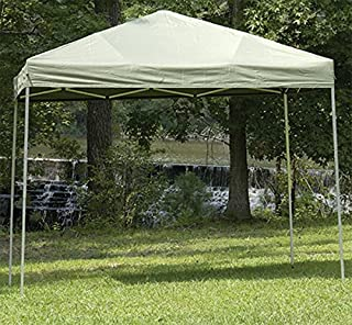 Insta-Stand Shade-Maker Canopy (Walls not Included)