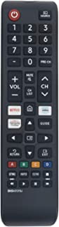 BN59-01315J Replace Remote Applicable for Samsung TV UN43TU7000F UN50TU7000F UN55TU7000F UN58TU7000F UN58TU700DF UN65TU700...