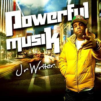 Powerful Musik