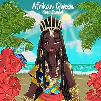 Afrikan Qween