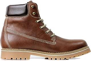 wills dock boots
