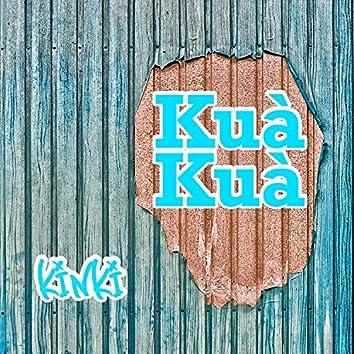 Kuà Kuà