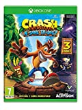 Crash Bandicoot - Xbox One