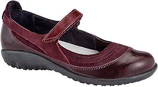 Women's Kirei Wide shoes
