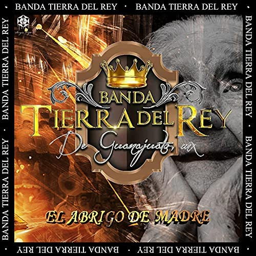 Banda Tierra Del Rey