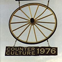 Rough Trade Shops: Counter Culture 1976