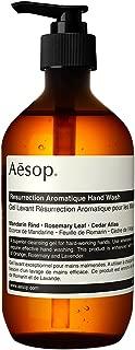 Best aesop hand wash ingredients Reviews