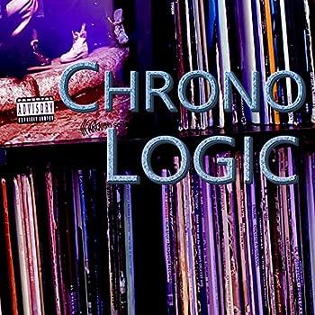 Best chrono logic Reviews