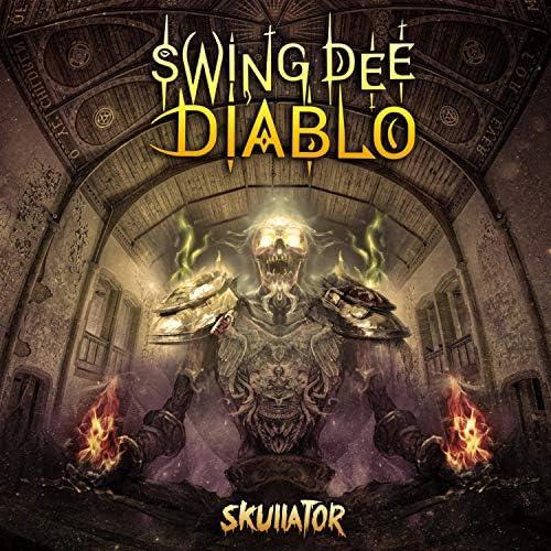 Swing Dee Diablo