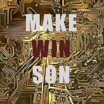 Make Win Son