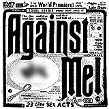Songtexte von Against Me! - 23 Live Sex Acts