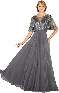 Jkara Mother Of The Bride Dresses