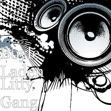 Litty Gang
