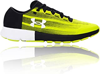 UNDER ARMOUR SPEEDFORM VELOCITI ERKEK AYAKKABI 1285680-772