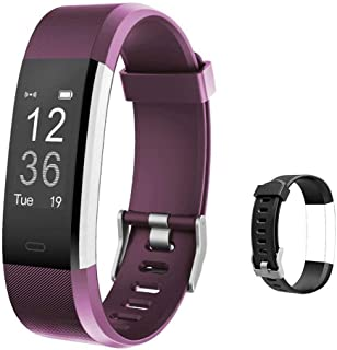 Fitness Band To Track Calories Burned