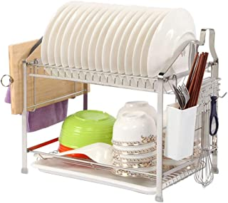 Amazon.es: soporte bandejas cocina