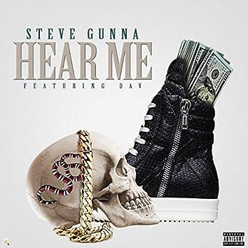 Hear Me (feat. Dav)