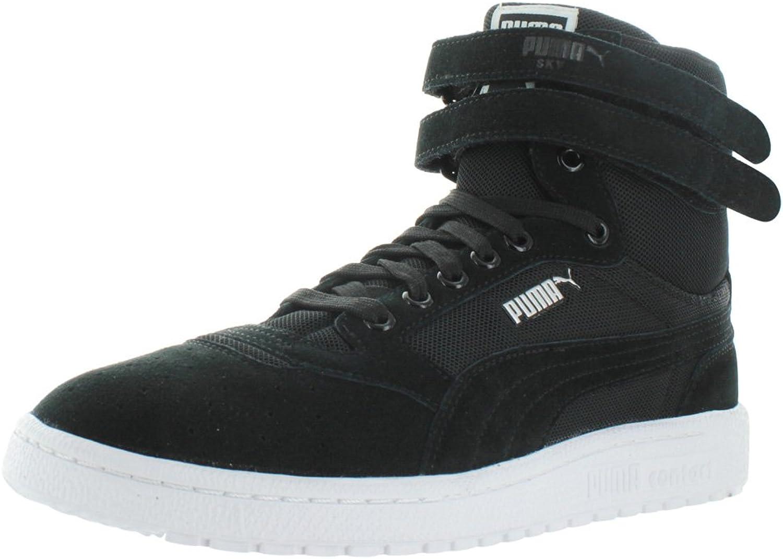 PUMA Sky II Hi Core Men's Sneaker