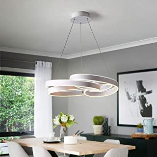 Lampadari Moderni Sala Da Pranzo.Amazon It Lampadari Moderni Soggiorno Lampadari