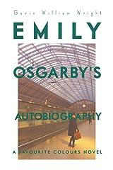 Emily Osgarby's Autobiography: - a novel - Paperback