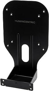 Adaptador VESA para monitores HP 2011x, 2211x, 2311x, 2511x, 2711x (V3) - de HumanCentric
