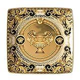 Versace coppetta quadra 12 cm Prestige Gala